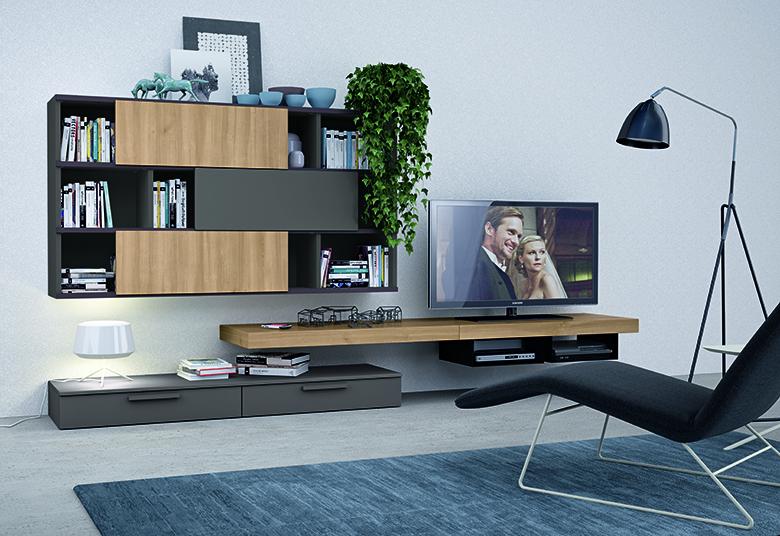רהיטים איטלקיים